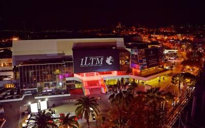 International Luxury Travel Mart Cannes: 04-07 декабря 2017 г.